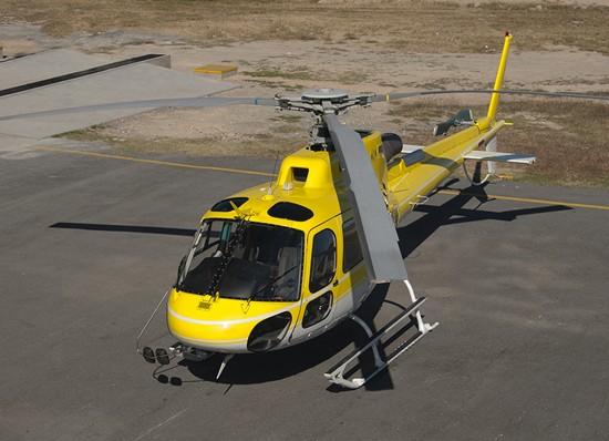 Eurocopter3a