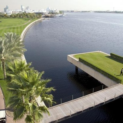 dubai-creek-golf-yacht-club-2-l