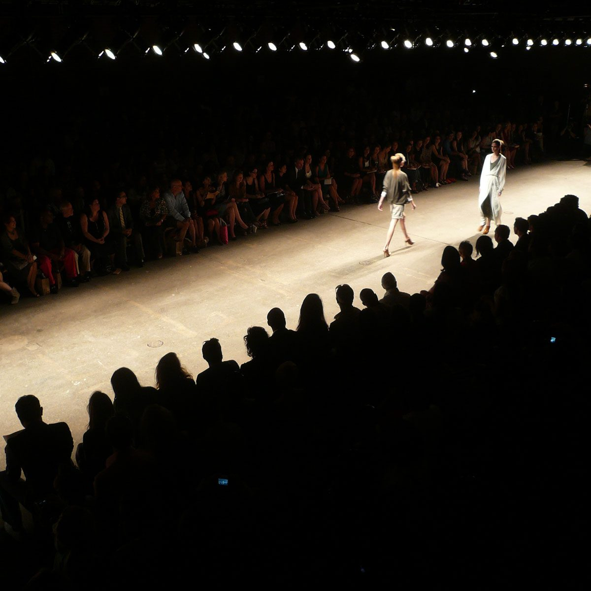 lesusgynt86rkadwxb1l_yigal_azrouel_fashion_show