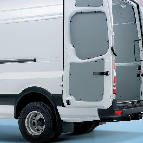 mb-sprinter-gallery-cargo-van-05