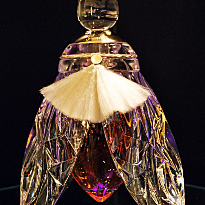 labeille-de-guerlain-luxury-fragrance