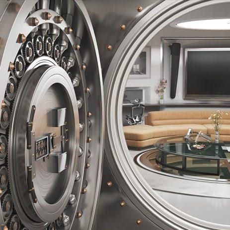 luxury-vault-e1447879187432