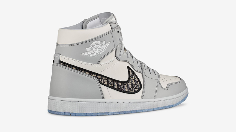 Dior-x-Jordan-1-High-OG-Grey-back