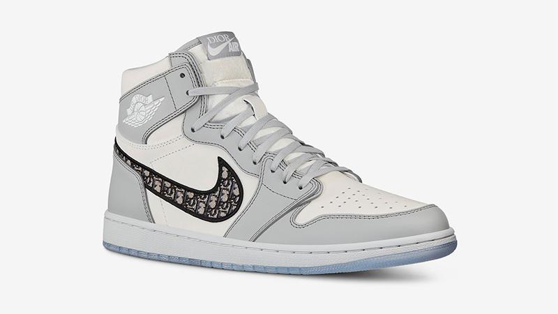 Dior-x-Jordan-1-High-OG-Grey-front
