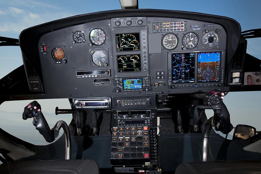 Eurocopter3b