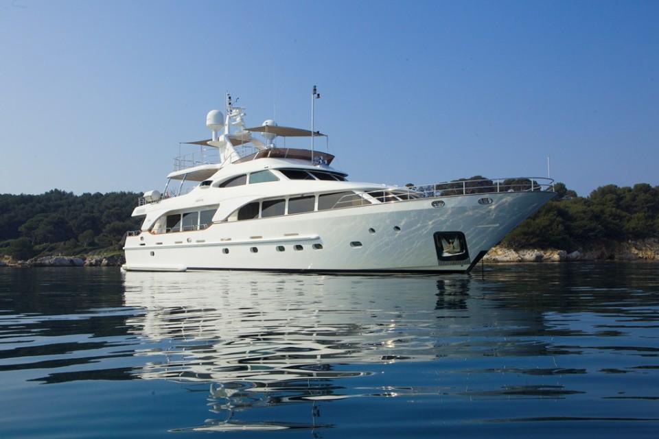 Yachts Concierge