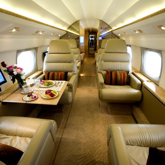 Luxury Helicopters For Sale >> Concierge Luxury Helicopters Billionaire Concierge