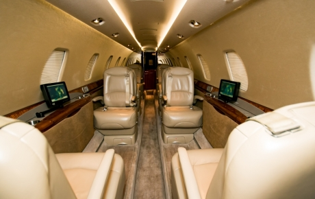 citation_sovereign_sn_680-0332i1