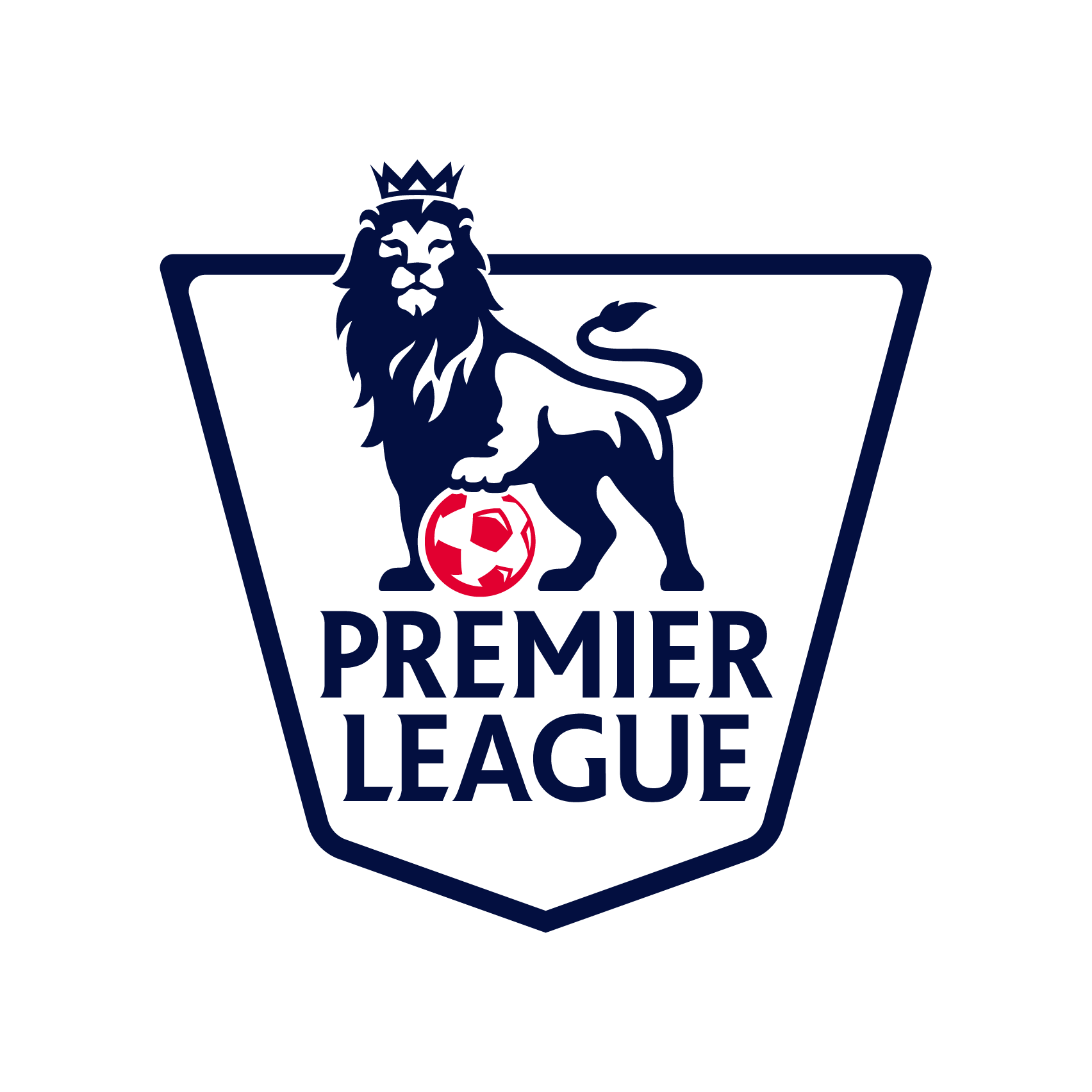 Premier-League-Logo-shield