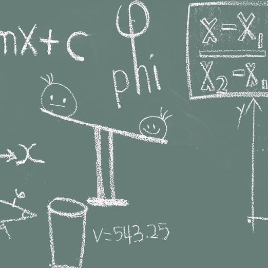 maths-tuition-online