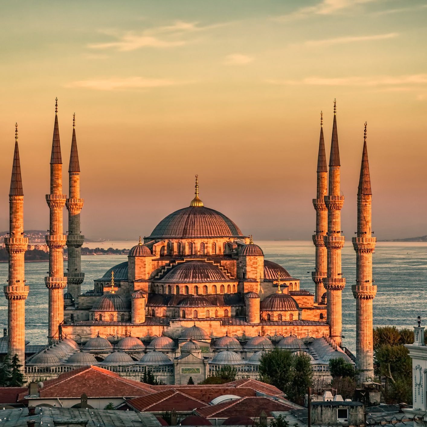 Istanbul Global Concierge