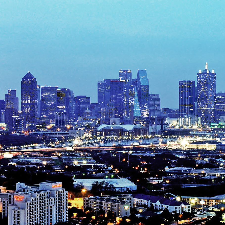 Dallas Global Concierge