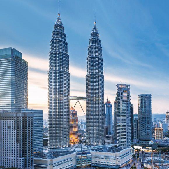 Malaysia Travel Concierge