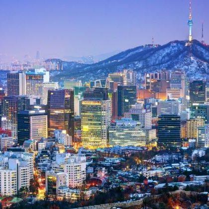 South Korea Global Concierge Services