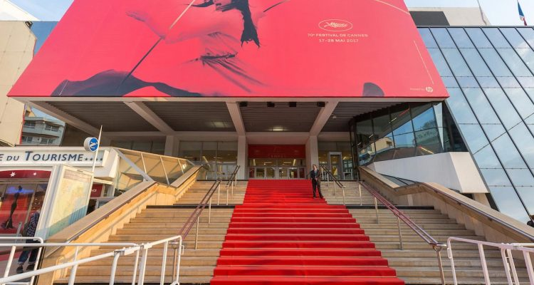 Cannes-Film-Festival-FABRE