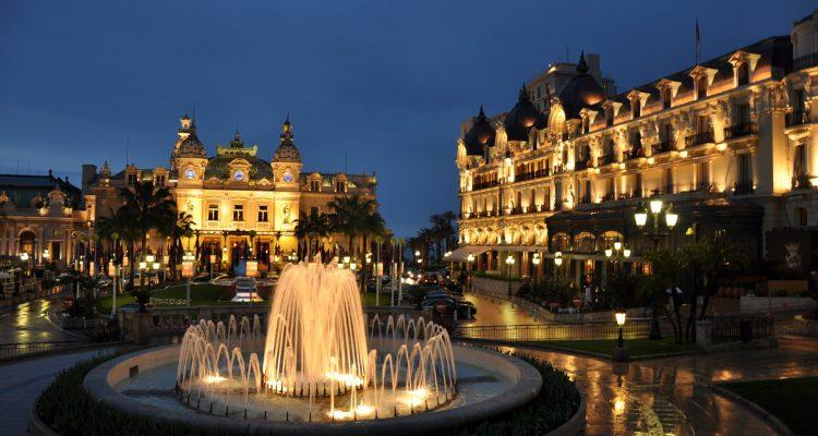 VIP Luxury Travel Experiences Monaco