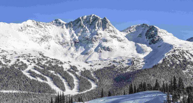 whistler-blackcomb-ski-area-